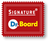 Signature Board Marker